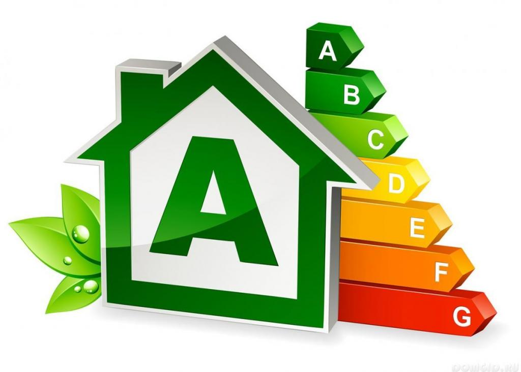 Газ, вода, отопление, электроэнергия: как пользоваться коммунальными услугами, чтобы меньше платить
