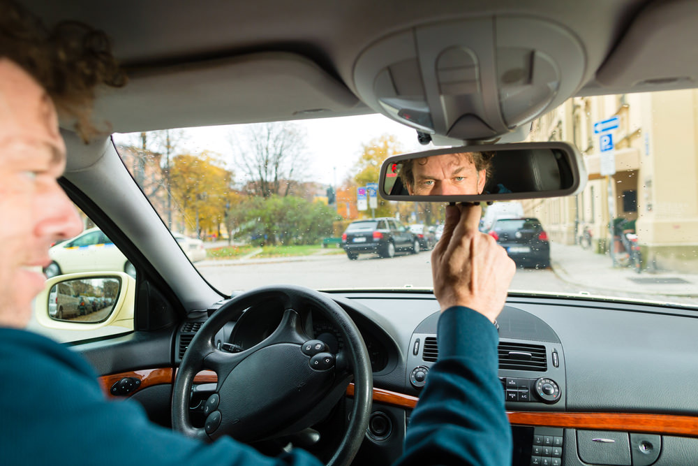 анатольевна картинка водитель всегда смотри по зеркалам одной