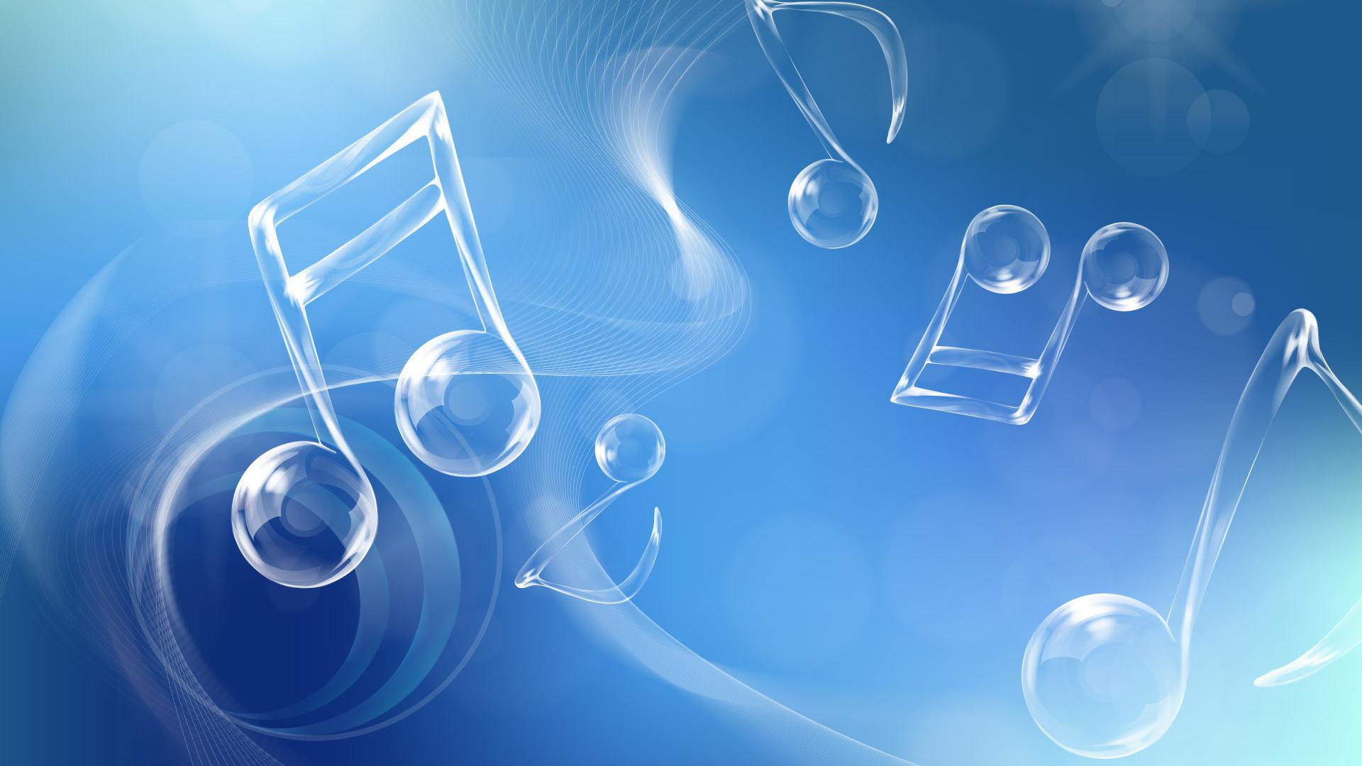 сообщить мелодии на телефон красивые без слов инженера замер