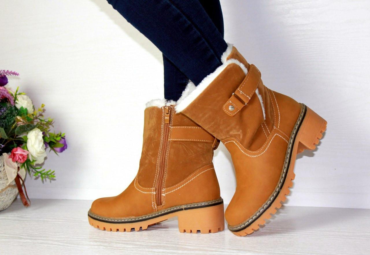Лучший уход за обувью из нубука: 8 простых правил для долгой службы