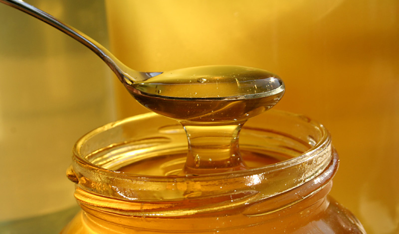 Что будет, если есть мед каждый день сахара, ферментов, который, организма, самом, уровень, крови, которые, может, процесс, Исследования, показали, замедляет, издавна, окисления, холестерина, человека, препятствует, именно, процессу