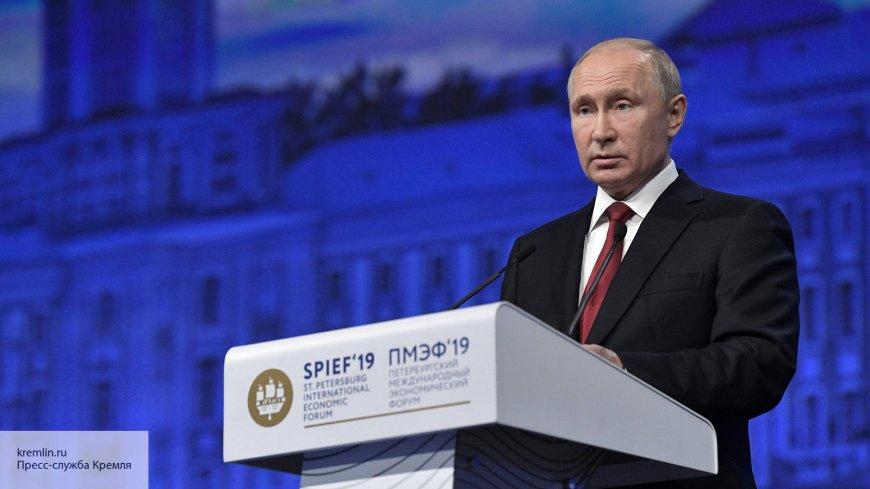 Россия не выступает против контакта с Зеленским