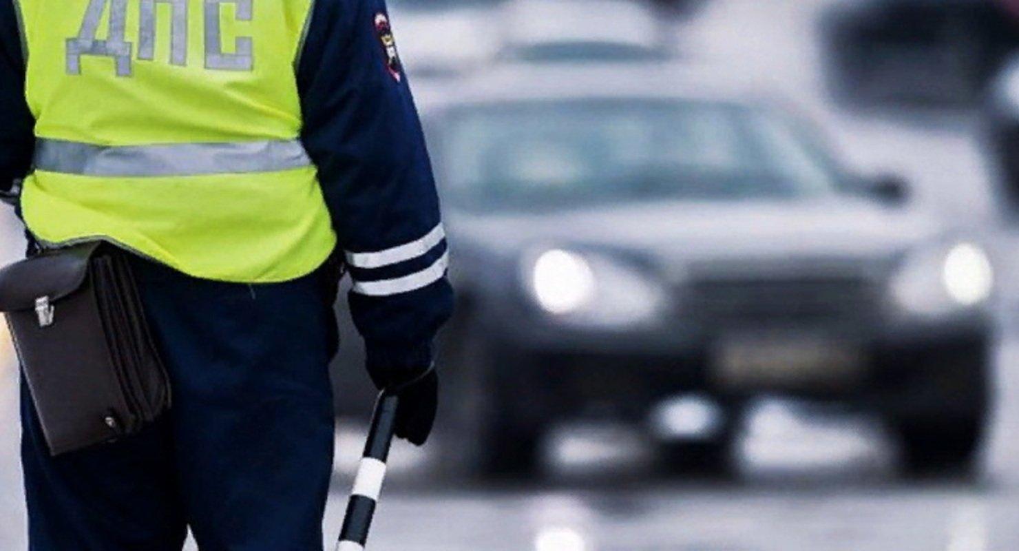 В Брянске пройдёт оперативно-профилактическое мероприятие «Ребёнок-пешеход» Автомобили
