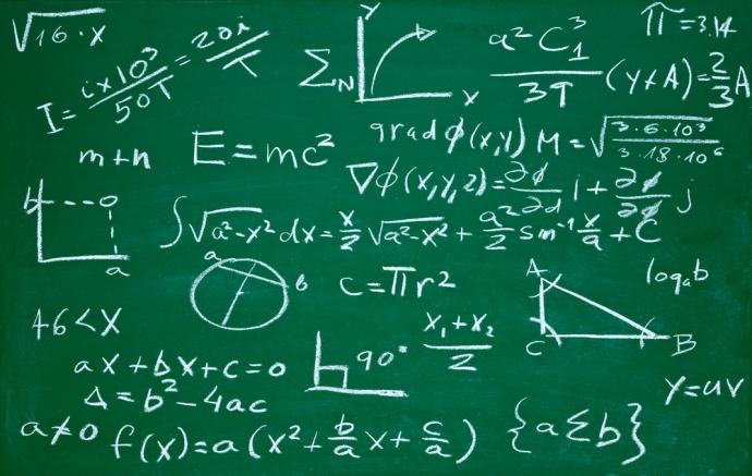 Порази друзей: несколько математических фокусов