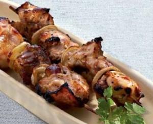 Великолепные блюда из мяса зайца