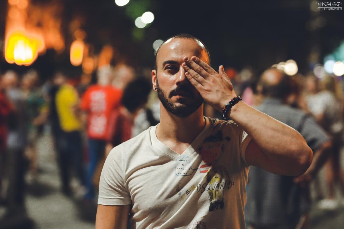 Рамзан Кадыров: Мерзкая акция со стороны Грузии новости,события