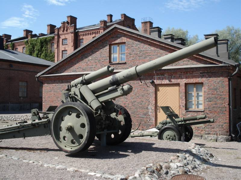 Много-много танков? оружие