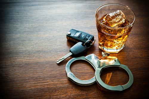 7 фактов об алкоголе с точки зрения науки алкоголь,интересное,наука,факты