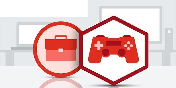 Коронавирус увеличил доходы игровой индустрии на миллиарды долларов игровая индустрия,Игры,Китай,Эпидемия