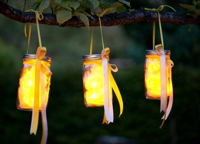 Светильники которые крутятся своими руками