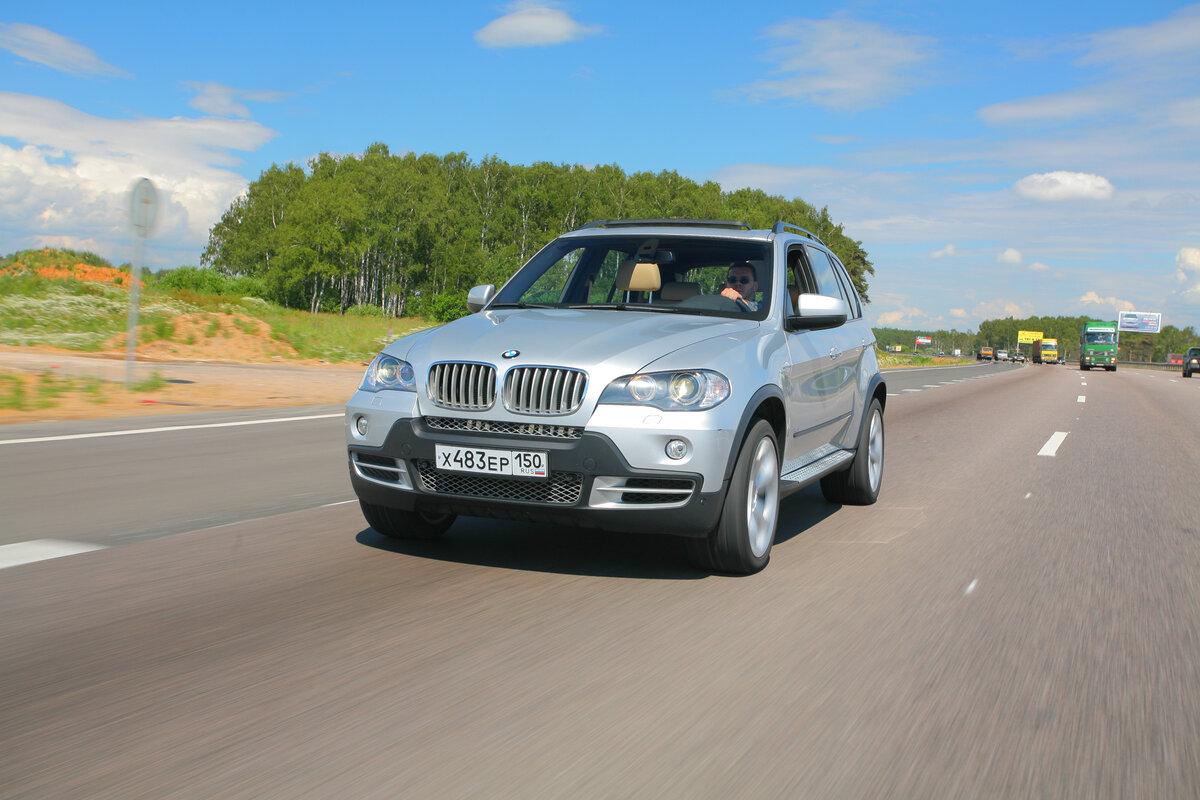 6 «вредных» привычек многих водителей от которых лучше избавиться аварии,авто,авто и мото,водителю на заметку,гибдд,дтп,машины,пдд,Россия,советы
