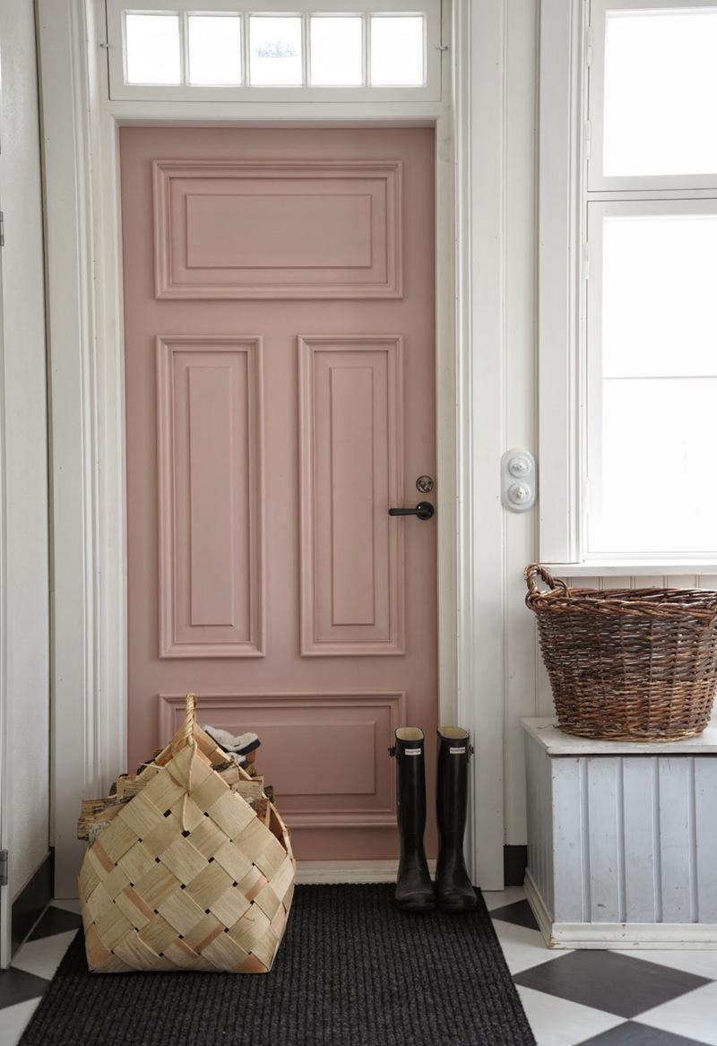 dveri9