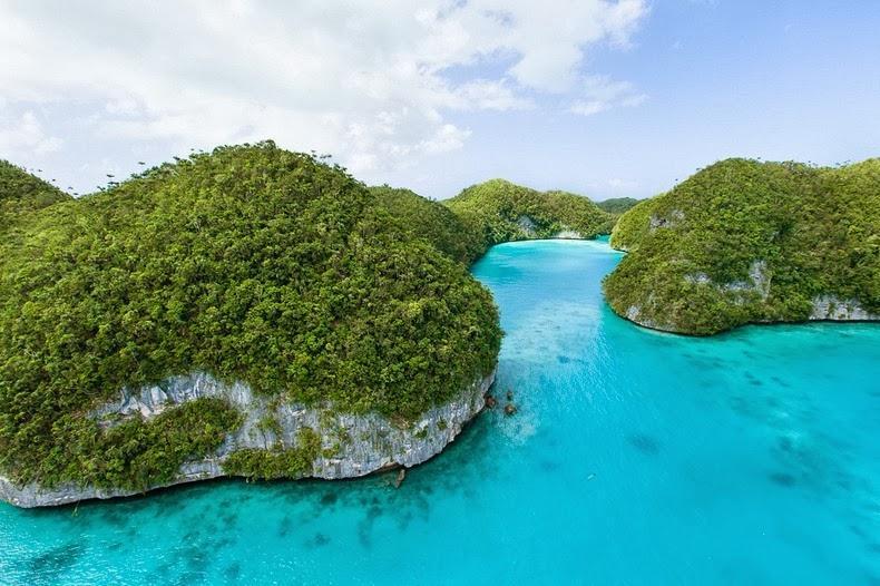 Скалистые острова Палау островов, Палау, острова, более, часть, рифами, места, местных, здесь, территории, островах, западной, государство, самое, популярное, ПалауЭто, место, туристов, хотите, ПалауНа