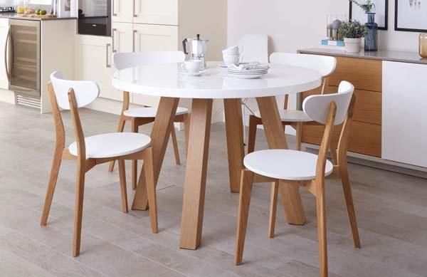 Какие кухонные столы самые грязные и не практичные стола, также, место, считается, только, чтобы, должно, очень, может, интерьер, вариантом, кухни, которые, материала, Например, своей, хрупкости, поэтому, материалом, таким