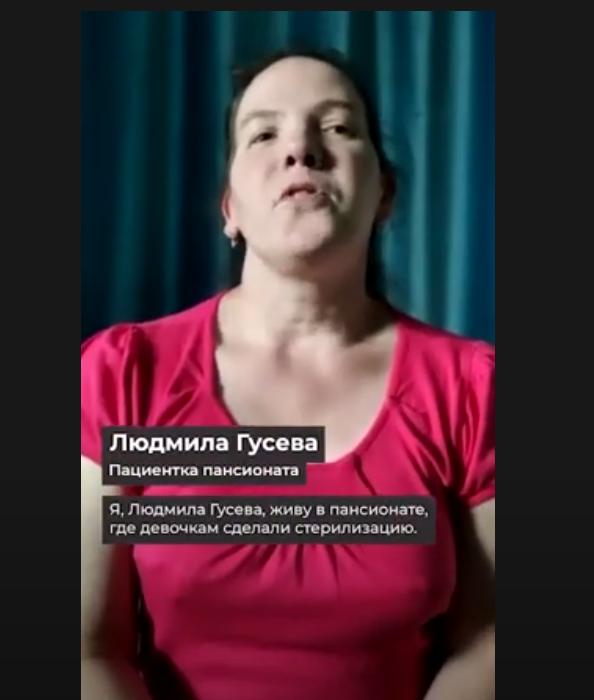 """Дело дедушки Адольфа живёт"""