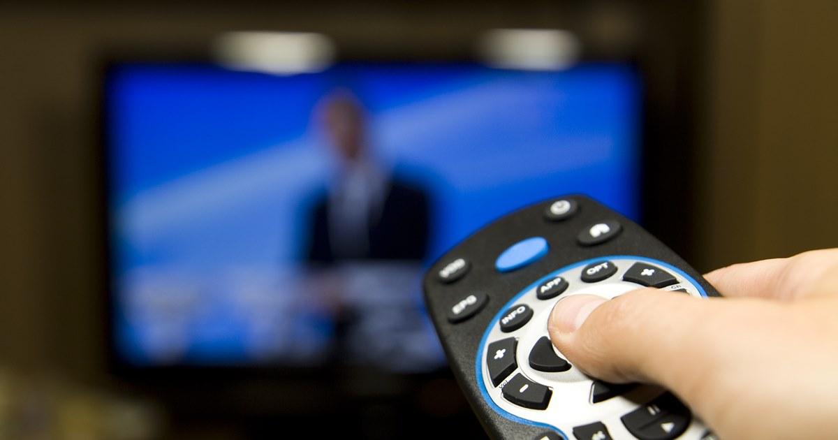 Nestle стала крупнейшим рекламодателем по объему закупок рекламного инвентаря на ТВ в 2018 году