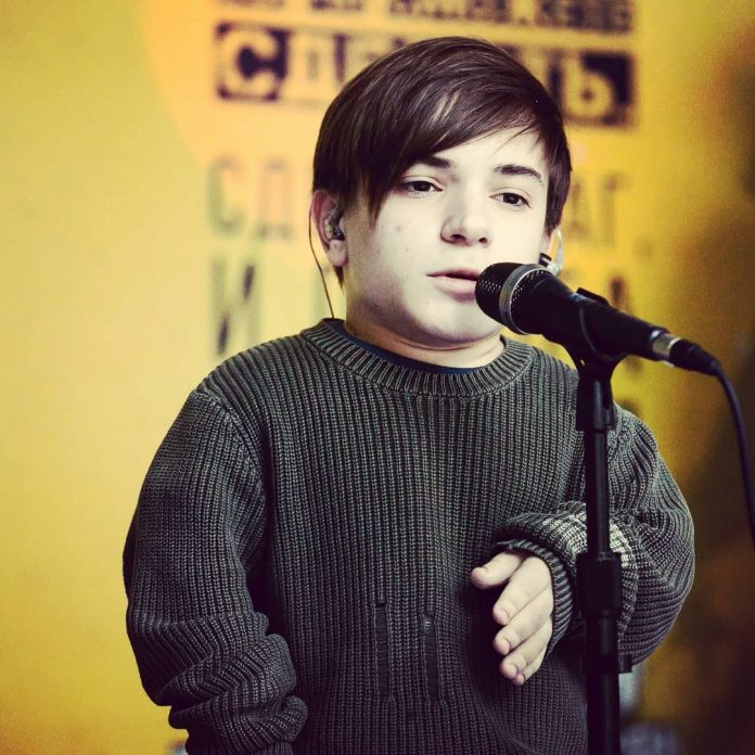 Участнику программы «Голос.Дети» Даниле Плужникову уже 18 лет. Как сложилась его судьба Данила Плужников,звезда,наши звезды,певец,фото,шоу,шоубиz,шоубиз,шоу голос дети