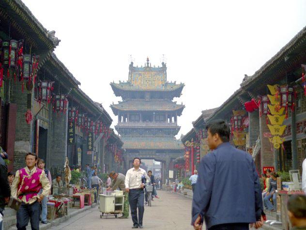 Китай предлагает отменить визы для жителей Приамурья