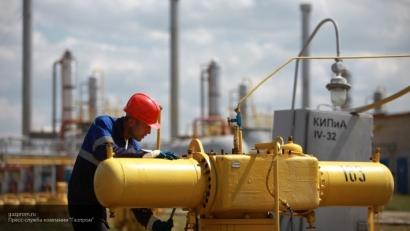 Цена на российский газ: блеф Лукашенко дорого обойдется Белоруссии