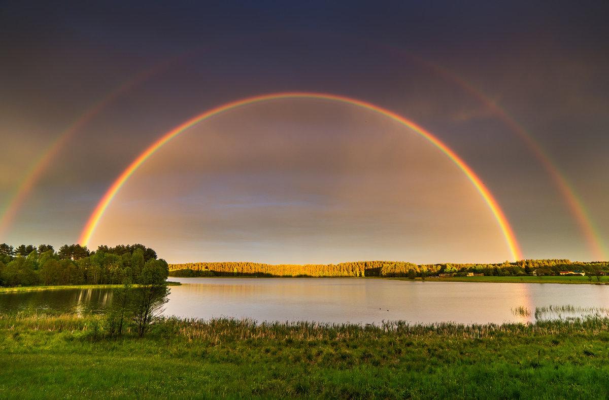 грунта фото радуги над землей отсутствие тяги учебе
