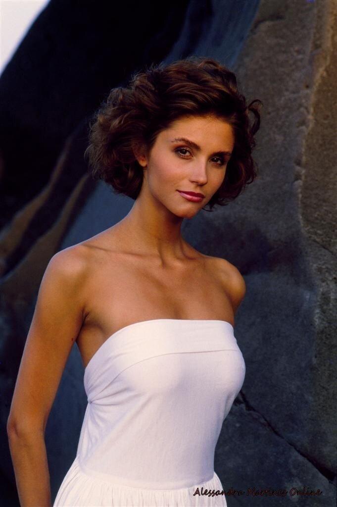 Принцессе Фантагиро из сказки «Пещера золотой розы» уже 56 лет, и она по-прежнему прекрасна девушки,история кино,Италия,кино,киноактеры,кинохроника,легенды мирового кино,моровой кинематограф,ностальгия,сказка