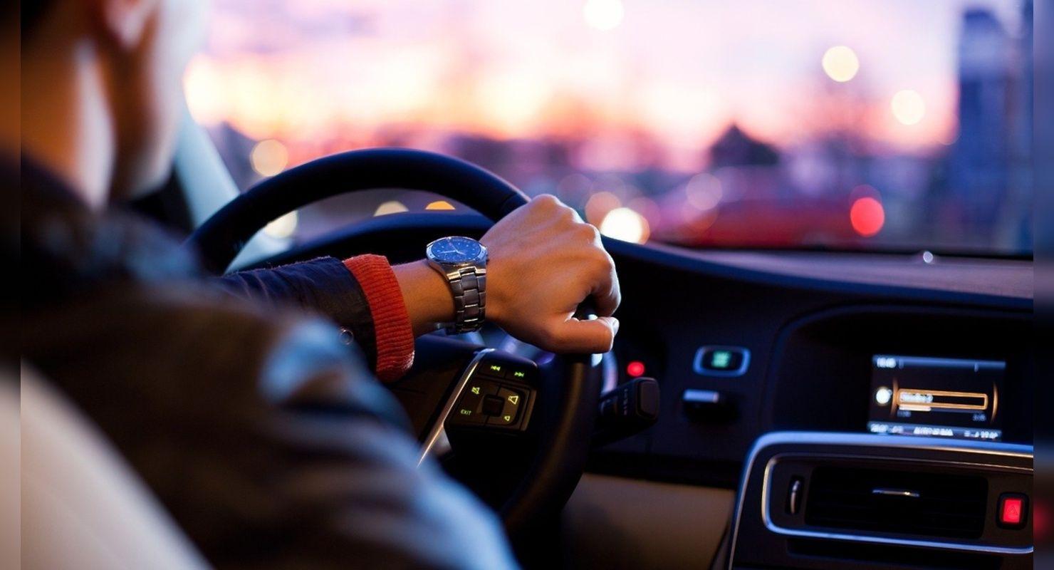 Сбер начал предлагать автомобили по подписке Автомобили