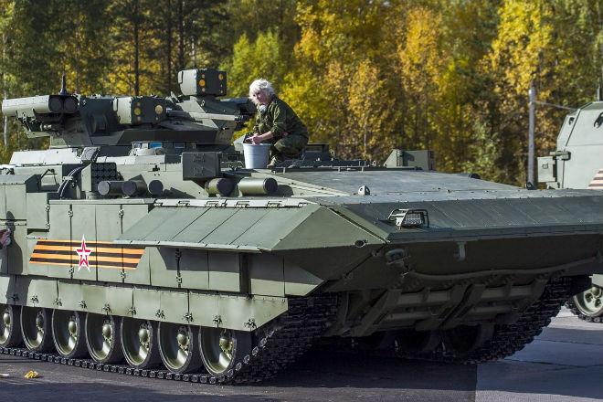 Проект БТ-15: БМП, которую даже американцы называют лучшей в мире боевой, машиной, Американские, поставленных, живой, подавление, направлены, модулей, необитаемых, типов, Несколько, задач, модули, зависимости, борьбу, боевые, варьировать, позволяет, Армата, платформы