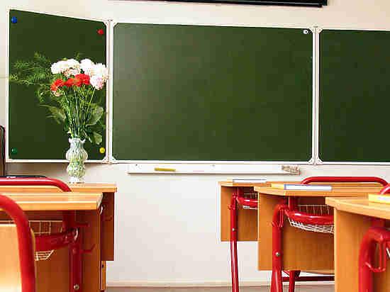"""В школах грядет революция: переход на систему """"Поток"""""""
