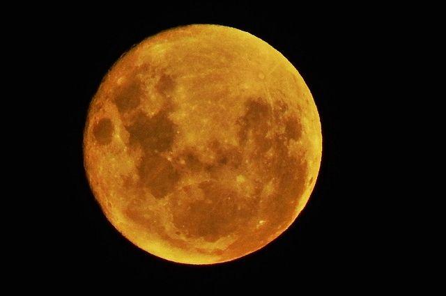 Moon Express перенесла запуск модуля на Луну