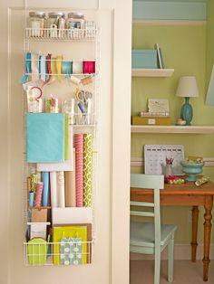 Оригинальные приспособления и дизайнерские переделки для вашей квартиры