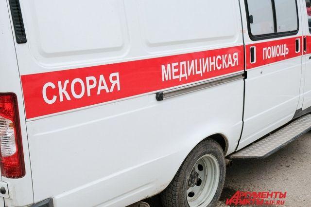 В организме отравившихся в Петербурге школьников обнаружен феназепам