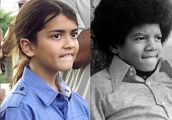 Как живёт младший сын Майкла Джексона, которого он чуть не уронил с балкона, показывая фанатам Бланкет, Майкла, Майкл, когда, достаточно, младший, всего, Кэтрин, Второй, Принс, Принса, публике, Джексона, Джексон, больше, знаменитого, характер, именно, рассказывала, кстати