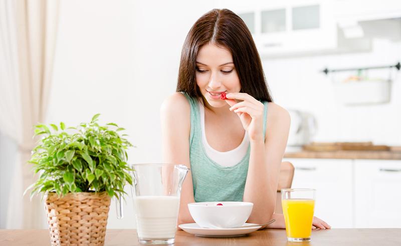 блог диетолога хороший