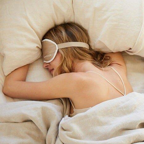 «Сон красоты»: как спать, чтобы выглядеть привлекательно спать, полноценного, комнате, молодость, клеток, чтобы, когда, только, ужина, Наверняка, переваривание, высыпаться, лучшеНе, ресурсы, объедайтесь, перед, тратит, плотного, Организм, замечали