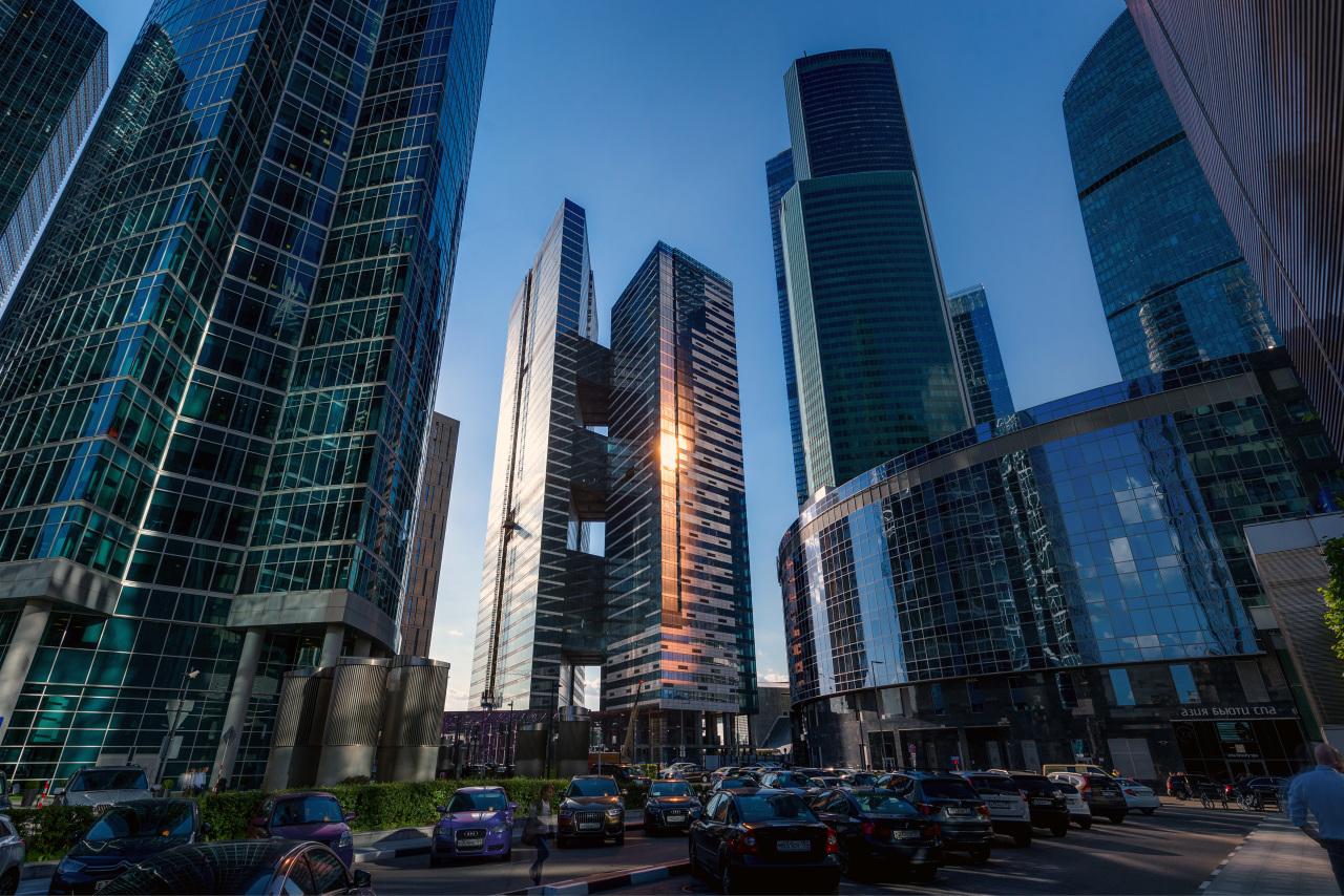 «Галс-Девелопмент»: рост поступлений в 2016 году составил 87%