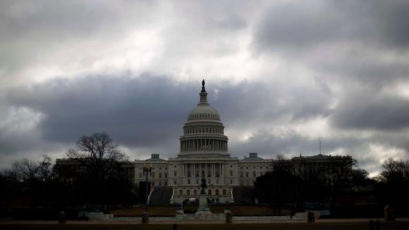 Уклонение американской стороны от встречи с российскими парламентариями показало, что удар по Сирии — дело практически решенное