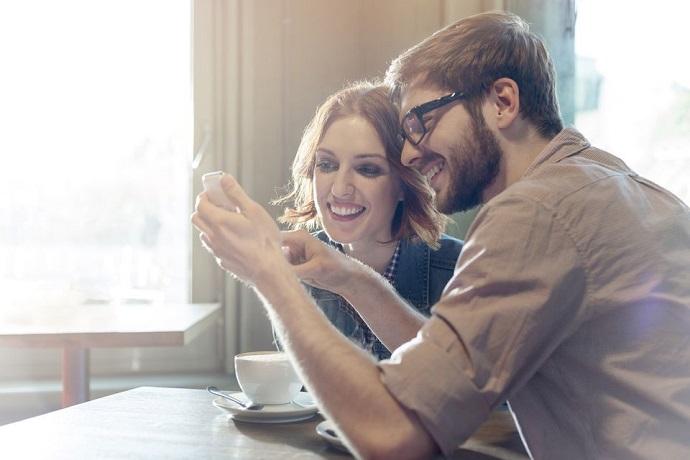9 вещей, которые лучше удалить с вашей странички в соцсетях прямо сейчас