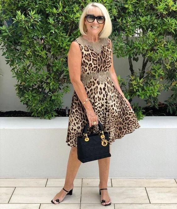 Прекрасные образы для женщин 60+ гардероб,красота,мода,мода и красота,модные образы,модные сеты,модные советы,модные тенденции,обувь,одежда и аксессуары,стиль,стиль жизни,уличная мода