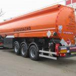 В России грядет бензиновый коллапс