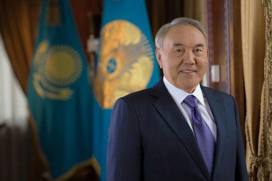 Дмитрий Журавлев: Переход на…