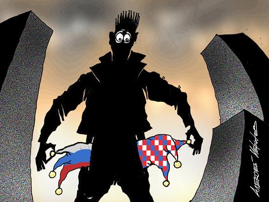 Как изменится жизнь россиян с 1 апреля: будет не до смеха