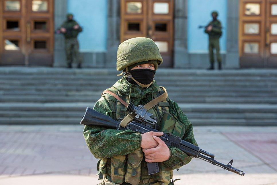 Симоньян помечтала о вежливых людях Белоруссия,выборы,Маргарита Симоньян,политика,протесты