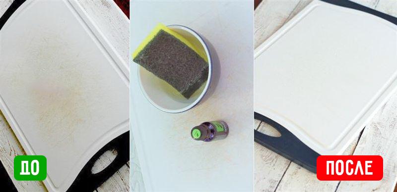 14 способов обновить любимую кухонную утварь