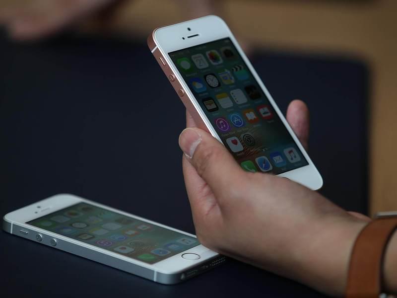 11 ошибок, из-за которых ваш телефон выходит из строя уже через пару лет
