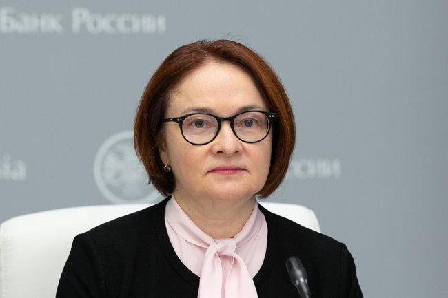 Набиуллина: Раздача денег населению приведет к взрыву инфляции Набиуллина,россияне,экономика