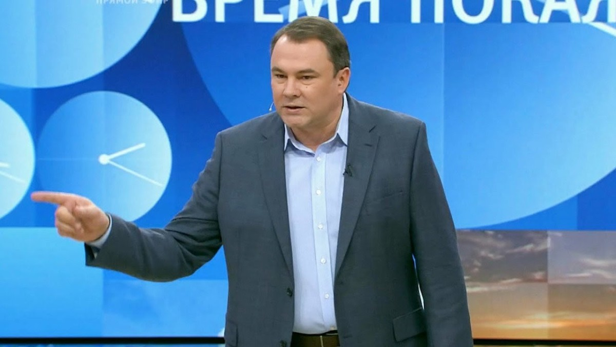 Вице-спикер Госдумы РФ предложил запретить шутить на тему патриотизма