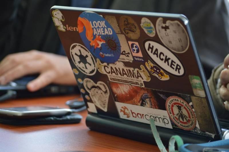 Третья мировая кибервойна: в Германии обратили внимание на возможности России и Китая Новости