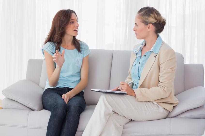 Преимущества выбора психолога