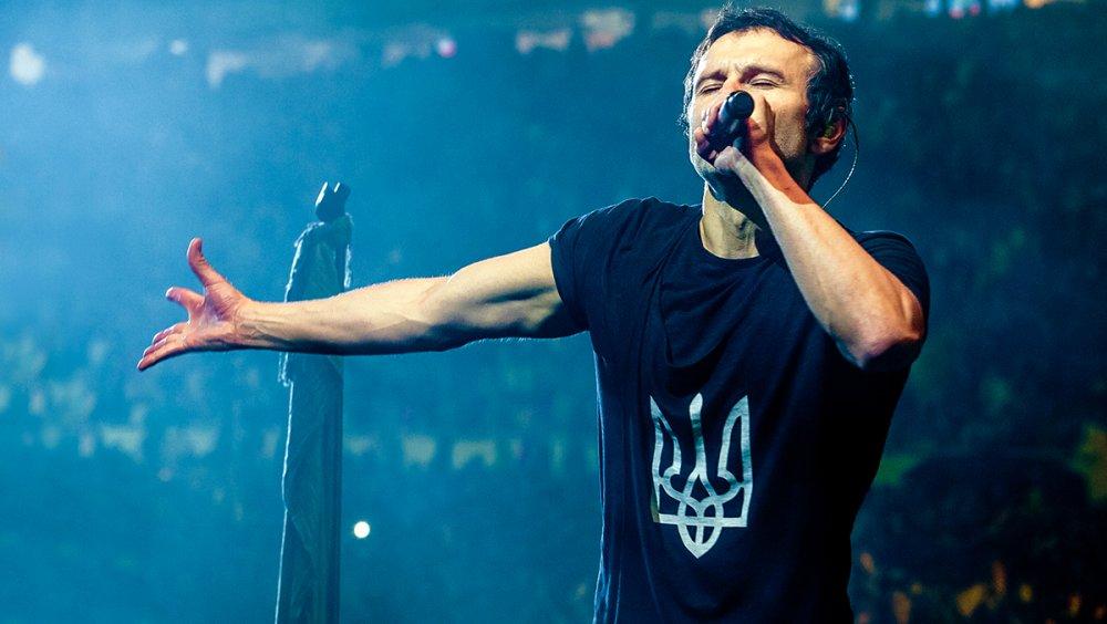 «Пусть поёт хоть на Индийском океане»: Пушков призвал запретить Вакарчуку въезд в Россию