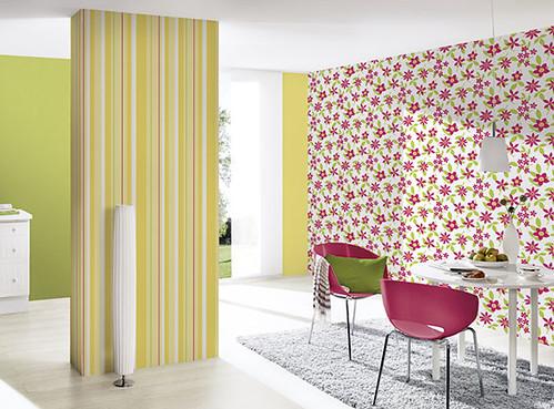 Эти цвета вызывают стресс идеи для дома,интерьер и дизайн